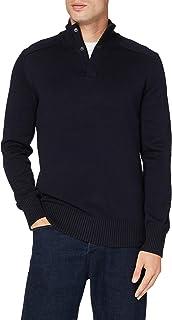 Celio Men's Serome Pullover Sweater