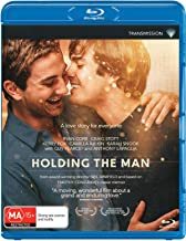 Best holding the man 2015 Reviews