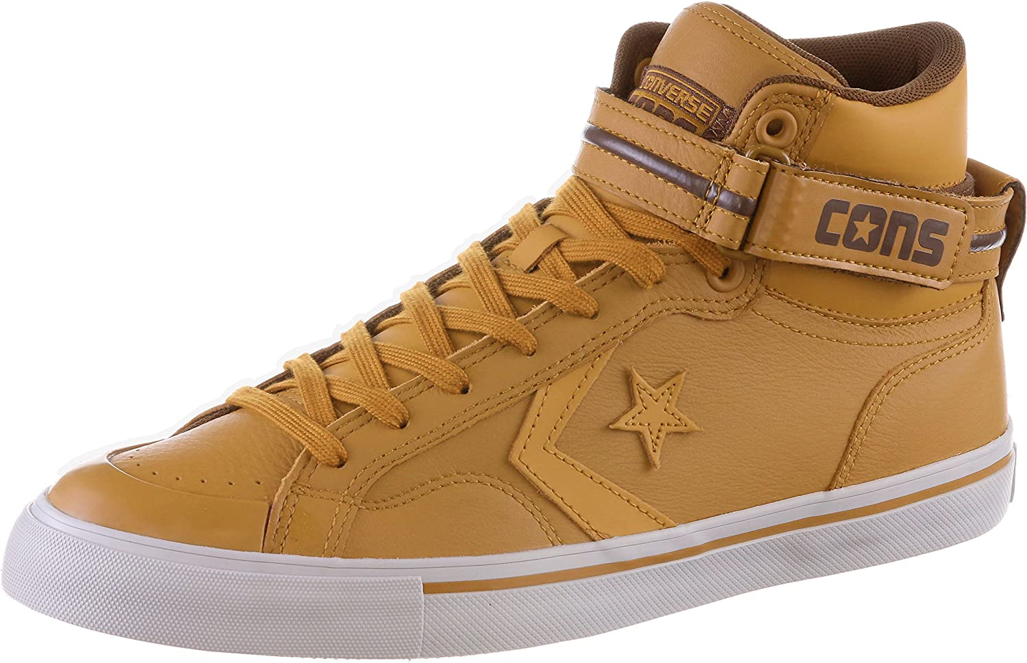 Converse Pro Blaz Plus, Unisex Adults' Hi-Top Sneakers