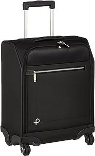 [プロテカ] スーツケース 日本製 マックスパスソフト2 TR 機内持ち込み可 23L 42 cm 2.4kg