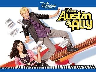 Best austin & ally disney Reviews
