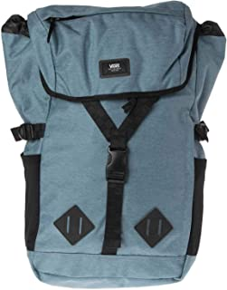 Vans VAI17 Mens Backpacks Multicolour (Bluestone)