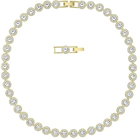 Swarovski Colección Angelic Collares