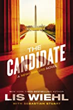 The Candidate (A Newsmakers Novel Book 2)
