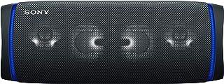 Sony SRS-XB43 - Bärbar, Vattentät, Kraftfull och Hållbar Trådlös Bluetooth-Högtalare med Extra Bass, upp till 24 Timmars B...