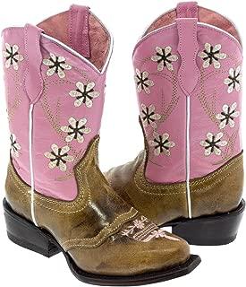 veretta boots