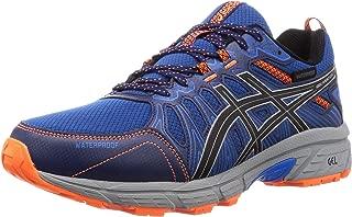 Amazon.es: Shopping Factory - Aire libre y deporte / Zapatillas y calzado deportivo: Zapatos y complementos