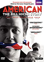 Best American: The Bill Hicks Story Review