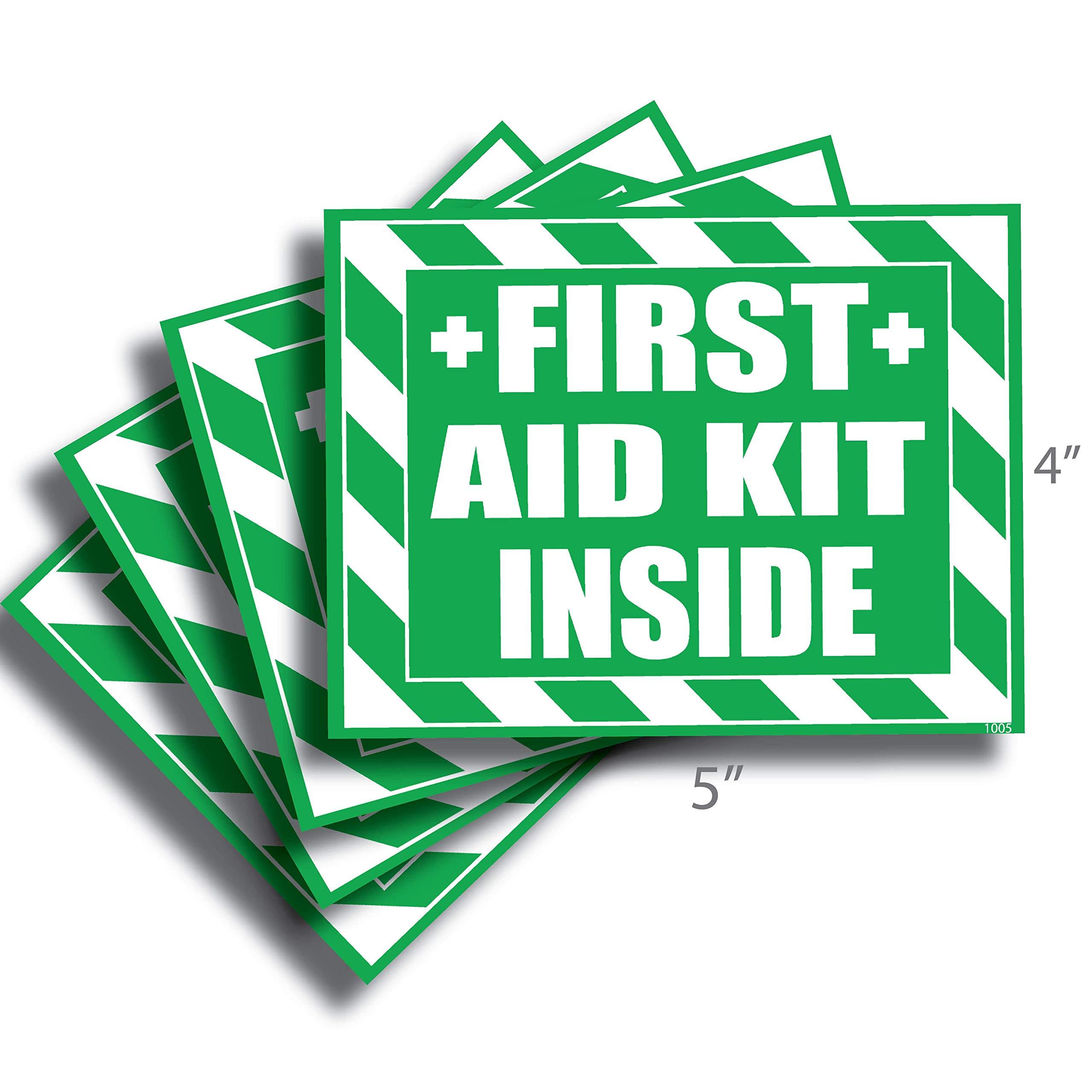 Inside Sticker Adhesive Industrial Equipment