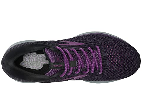 Revel Pink 2 GreyBlack Purple DuskBlack Grey Grey Arctic Arctic Black DuskGrey GreyGrey White White Brooks dwBq6d