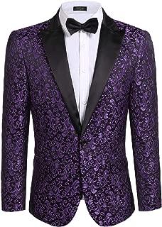 mens wedding dinner suits