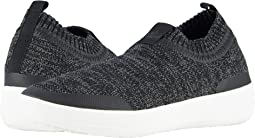 Uberknit Slip-On Sneakers