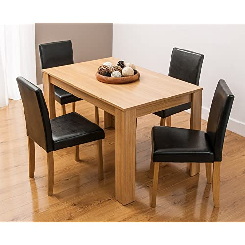 Strange Next Dining Sets Amazon Co Uk Gmtry Best Dining Table And Chair Ideas Images Gmtryco