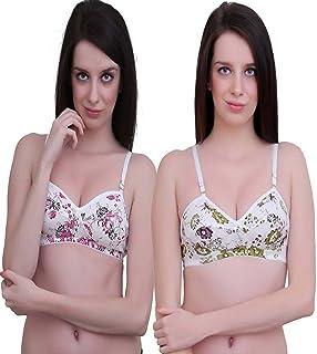 bccb29e05aa JSR Paris Beauty Women s Bras Online  Buy JSR Paris Beauty Women s ...