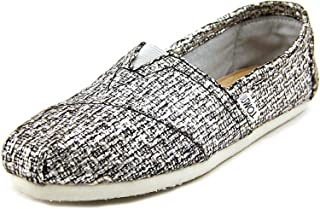 TOMS Women's Avalon Sneaker