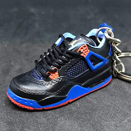 ♚Deadness Casual Sport Sneakers for Couple Size 5-11 Outdoor Mesh Lace-Up Running Line Printing Breathable Shoes
