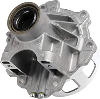 GM Genuine Parts 24212478 Automatic Transmission 17.9545 mm Fluid Pump Slide