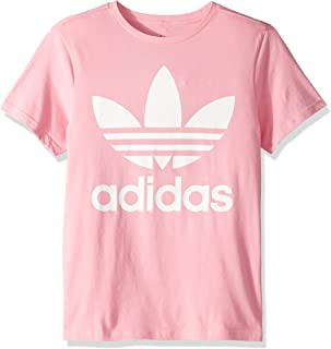 4e126773c Amazon.ca: Pink - Activewear / Boys: Clothing & Accessories