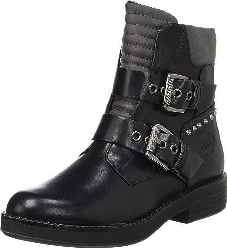 MARCO TOZZI 25800, botas para mujer