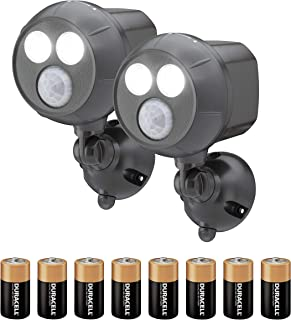 Best led light beams Reviews