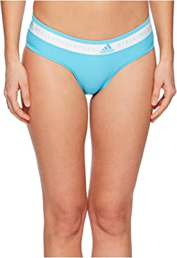 adidas by Stella McCartney Bikini Swim Bottom CE1774