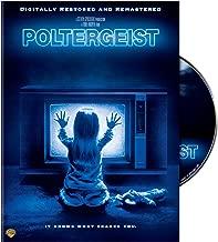 Poltergeist: 25th Ann: DE (DVD)