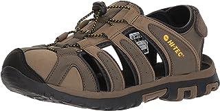 a3a97323165898 Amazon.com  Hi-Tec - Sandals  Clothing