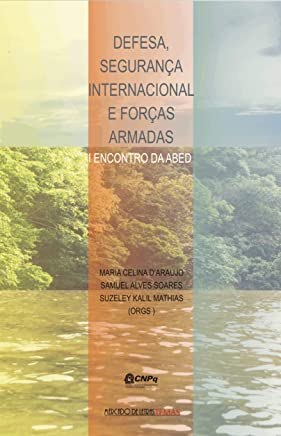 A militarização da burocracia (Portuguese Edition)