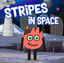 Stripes in Space