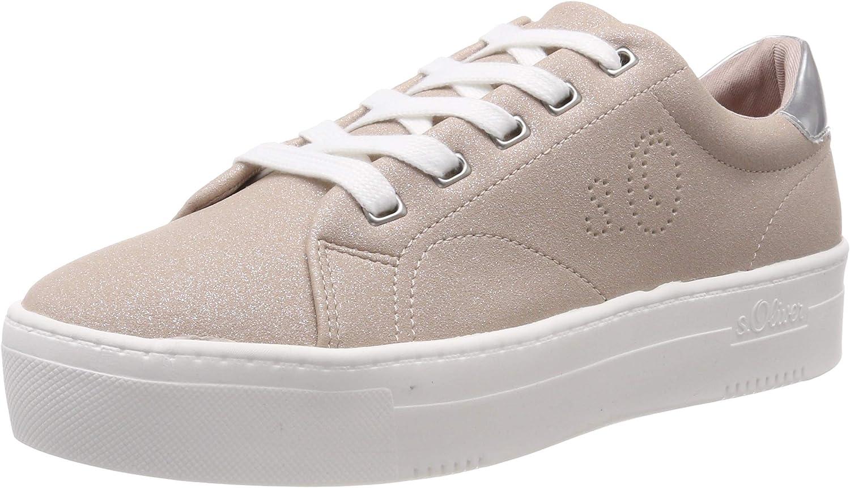 Oliver Woherrar 5 5 5 -5 -23632 -22 590 Low -Top skor  välj från de senaste varumärkena som