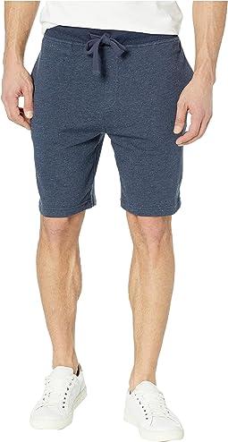 Zavier Terry Shorts