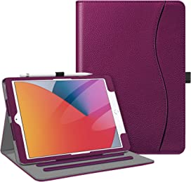 Best back pencil covers for iPads