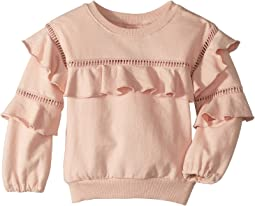 PEEK - Vivienne Sweatshirt (Infant)