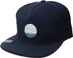 Circular Hat