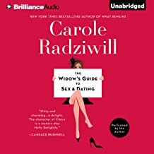 Best sex and the city author book Reviews