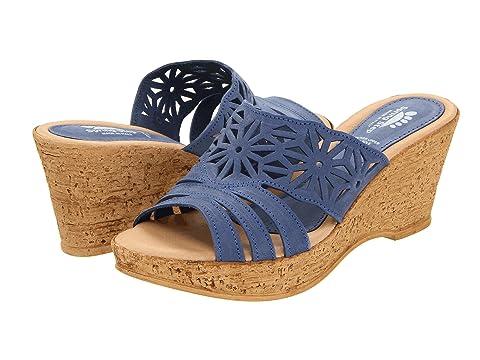 Dora Dora BeigeBlackBlueWhite Step Dora Step Spring Spring Step Spring BeigeBlackBlueWhite BeigeBlackBlueWhite Spring UqtA7wx