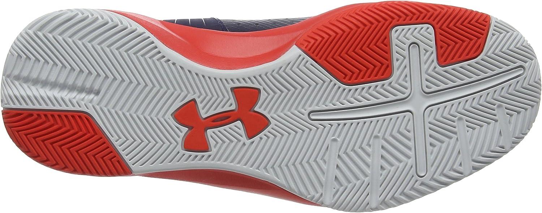 Under Armour Boys Pre School Get B Zee Cross-Trainer Shoe