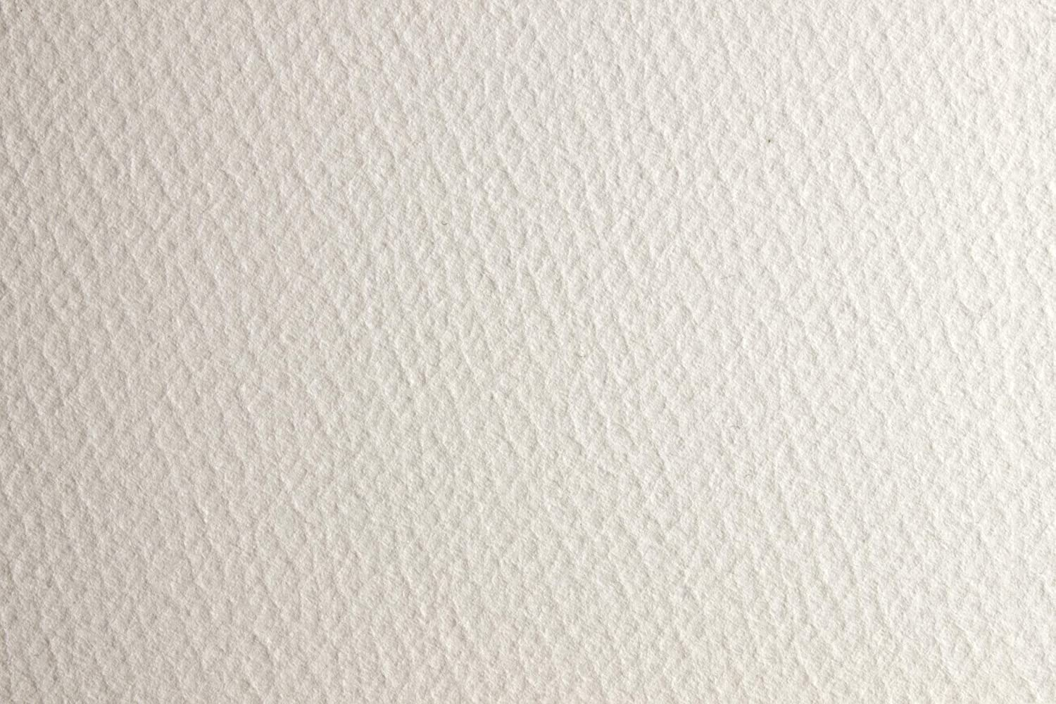 Fabriano Artistico Watercolour Paper Rolls - Traditional White 300gsm NOT