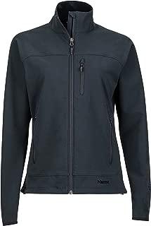 Tempo Women's Softshell Jacket