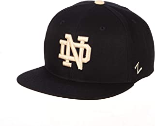 Best notre dame throwback hat Reviews