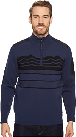 Obermeyer - Tera Sweater