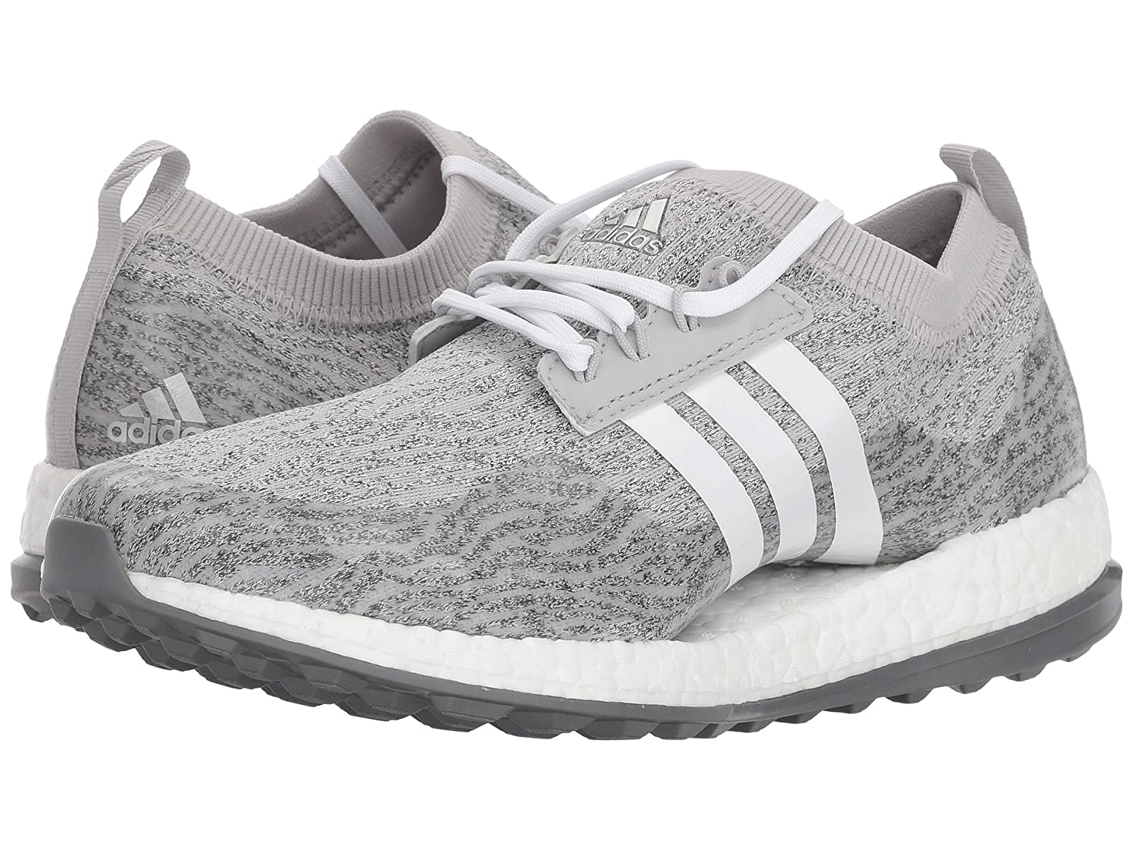 adidas Golf Pure Boost XGAtmospheric grades have affordable shoes