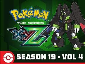 Best legendary pokemon xyz Reviews
