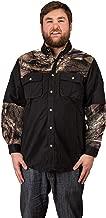 hunting shirts images