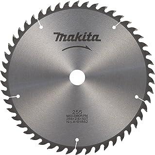 マキタ(Makita) チップソー 一般木工用 外径255mm 刃数50T A-01862