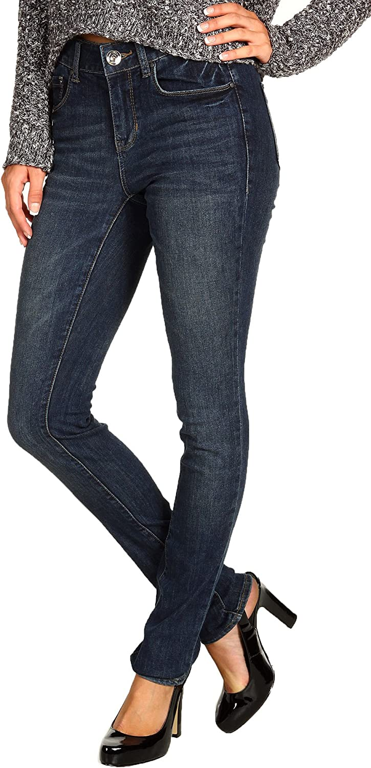 Max 70% OFF DKNY Jeans Women's Soho Skinny Year-end annual account