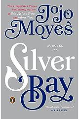 Silver Bay: A Novel Kindle Edition