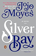 Best silver bay : a novel Reviews