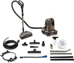 Best rainbow vacuum cleaner models Reviews