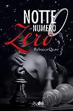 Permalink to Notte Numero Zero (DriEditore ContemporaryRomance) PDF